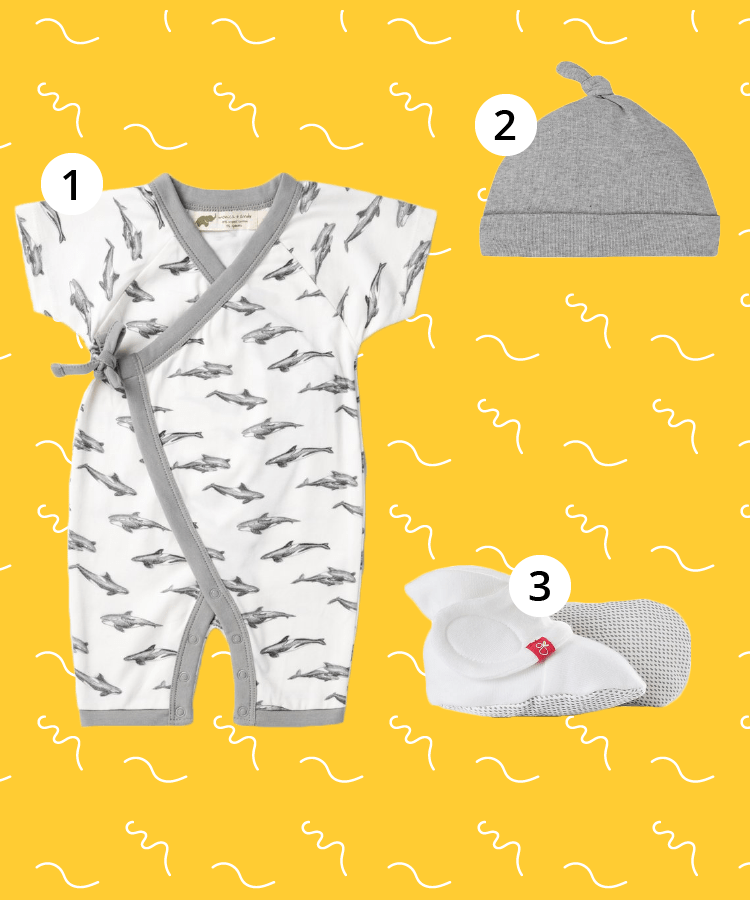 Baby Boy Take Home Outfit : outfit, Coming, Outfits, Girls
