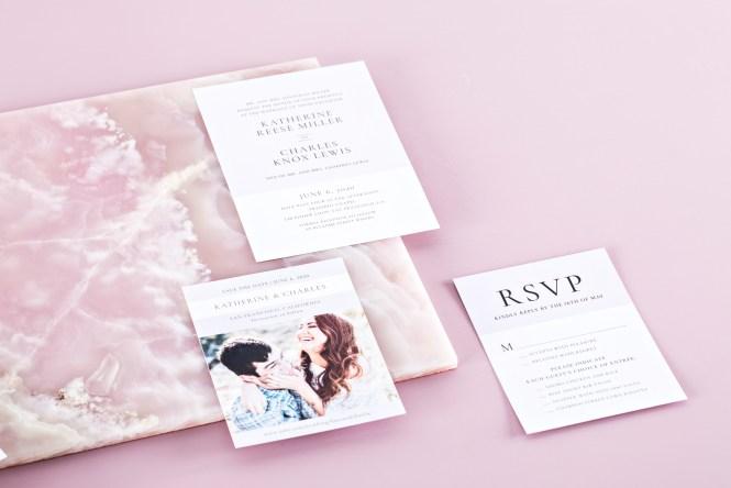 How To Rsvp A Wedding Zola Expert Advice