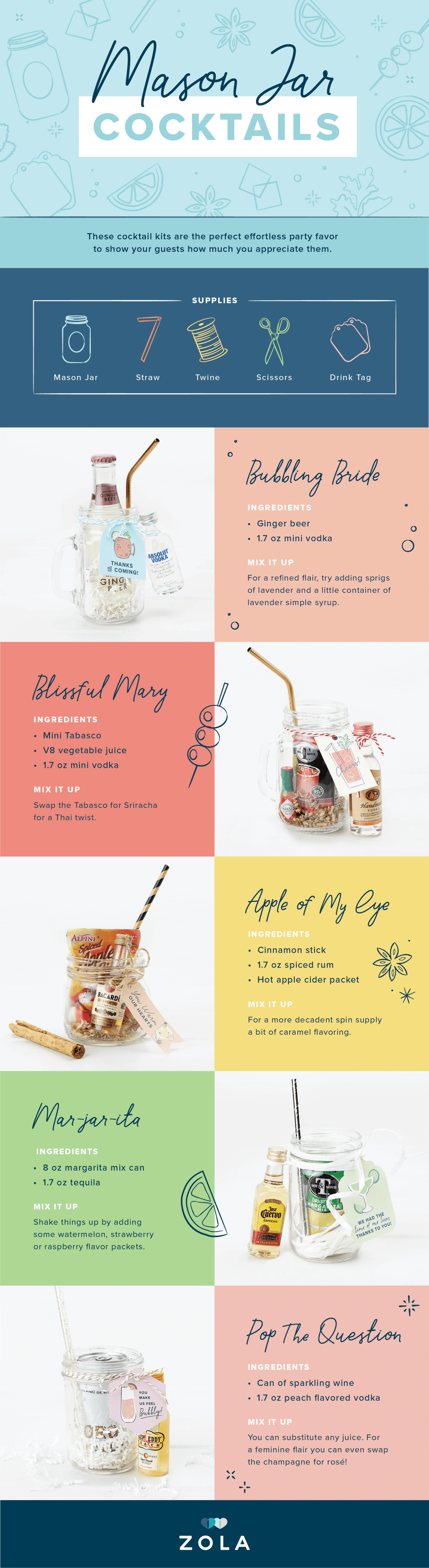 mason-jar-cocktails-infographic