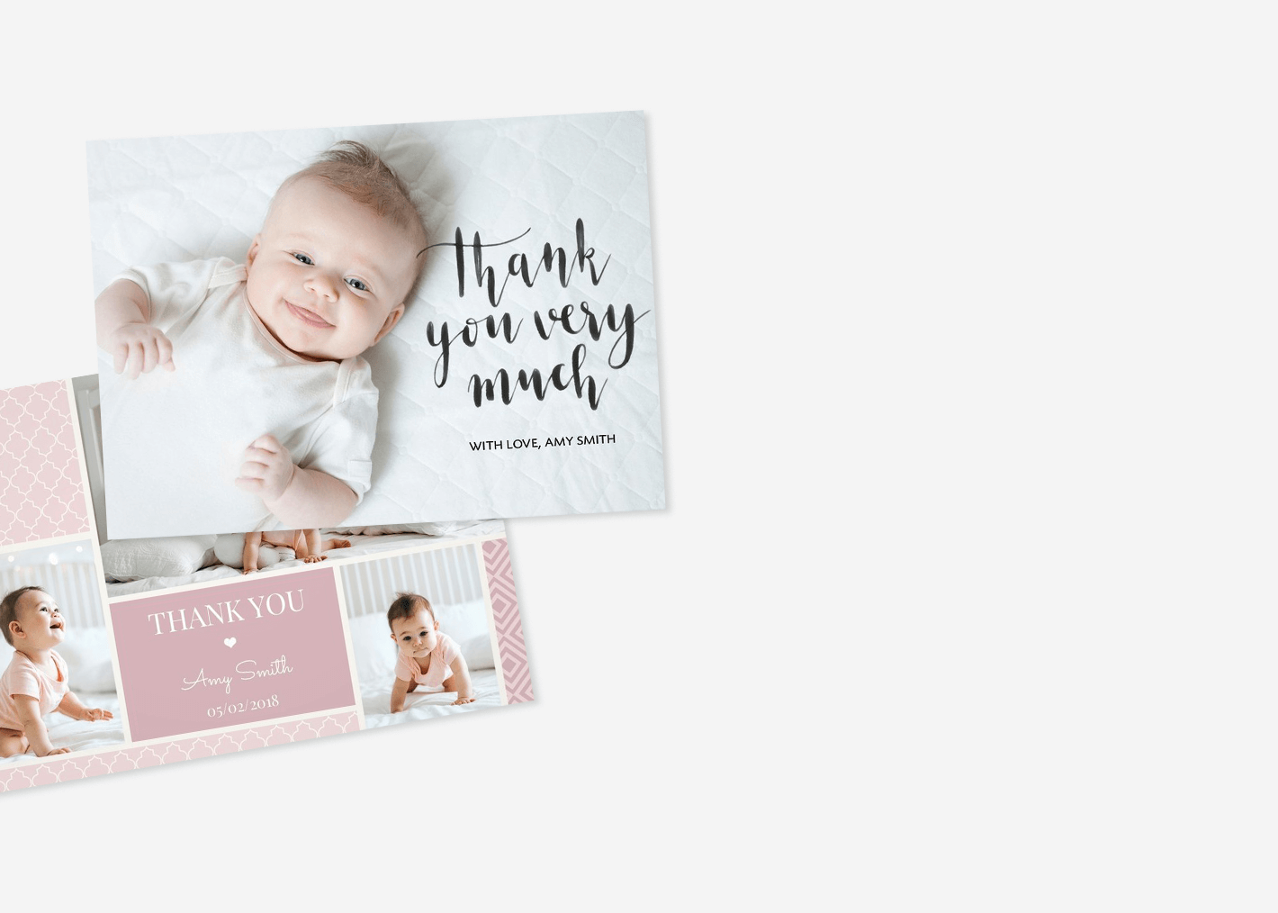 50 off personalised photo