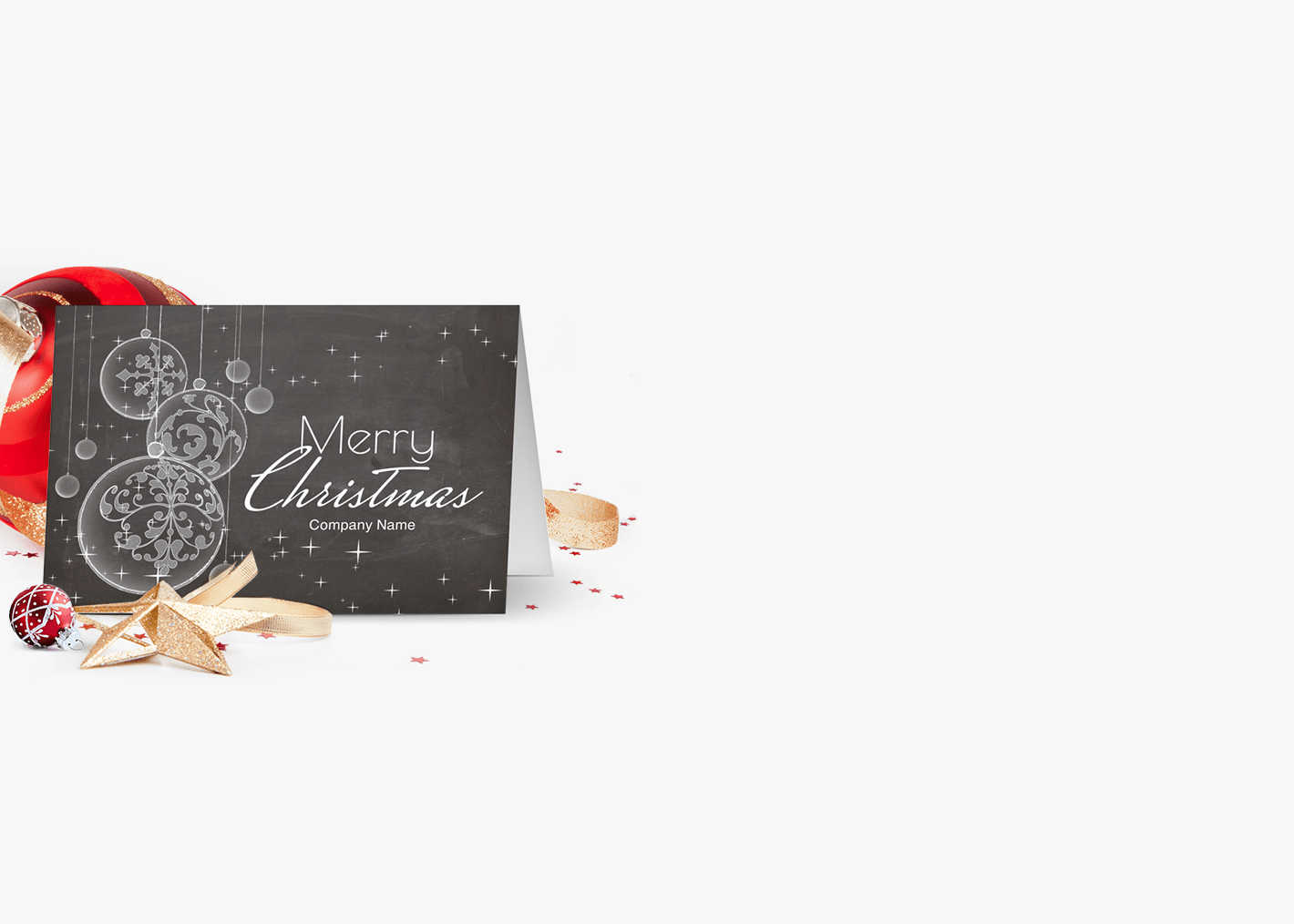 Christmas Cards 2018 Now 50 OFF Optimalprint