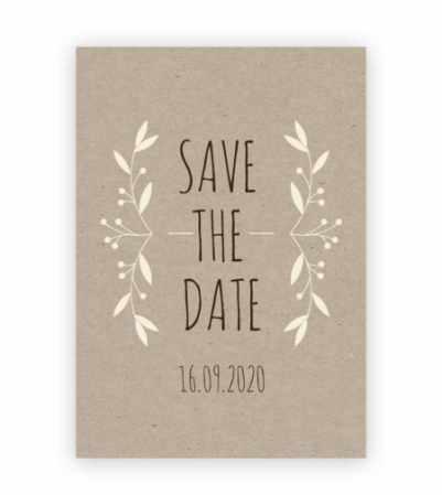 Hochzeitseinladungen gestalten  Einladungskarten Hochzeit online bestellen Optimalprint