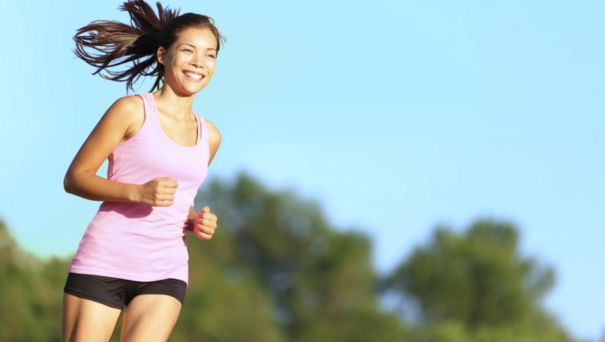 6 Amazing Health Benefits of Turmeric