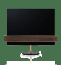 tv sound bar wiring diagram [ 1920 x 1920 Pixel ]