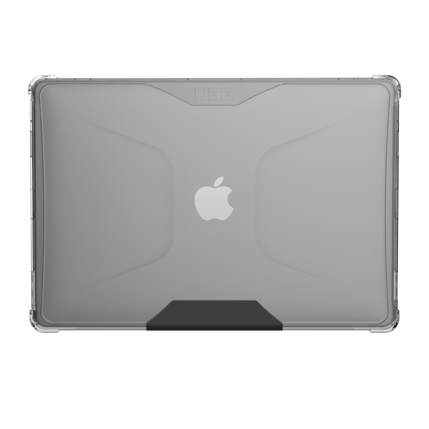 UAG Plyo MacBook Pro M1 Case Review - The Best Case for M1 MacBook! 1