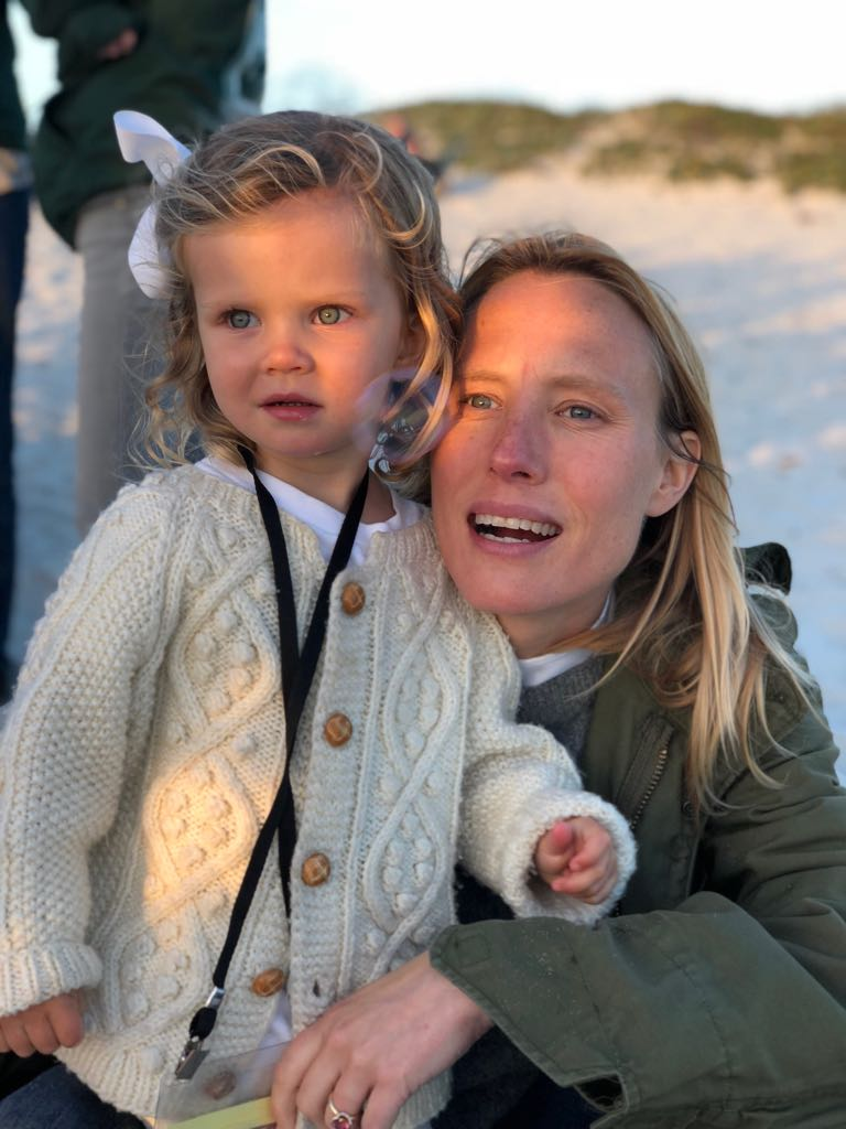 Toca Boca President Caroline Ingeborn Wants Kids To Pursue Their Passion Mom Com