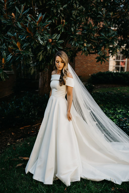 Eliza Hutton Wedding Dress : eliza, hutton, wedding, dress, Eliza, Wedding, Jenny