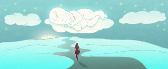 My Long and Arduous Journey Across the Frontiers of Fertility Technology