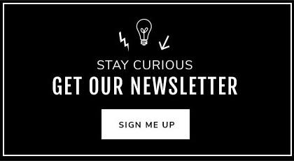 DSC newsletter