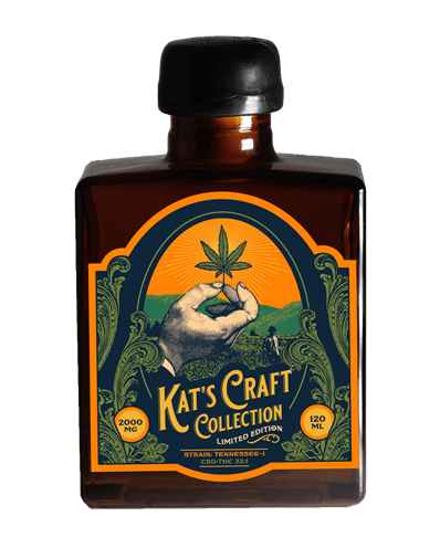 Best CBD Oils 15