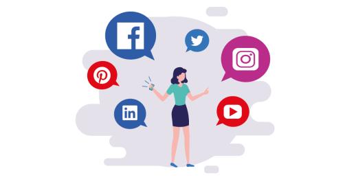 Best Social Media Platforms for Affiliate Marketing