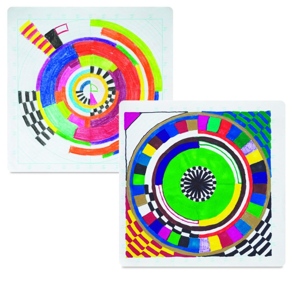 medium resolution of Most Recent - Lesson Plans - BLICK art materials