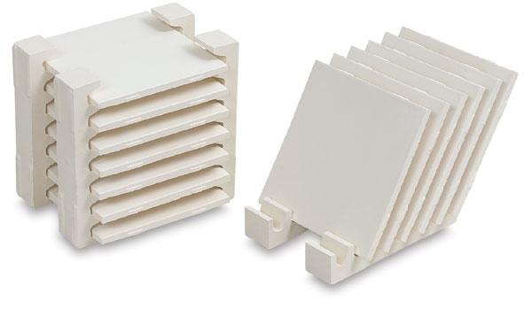 orton vertical tile setter