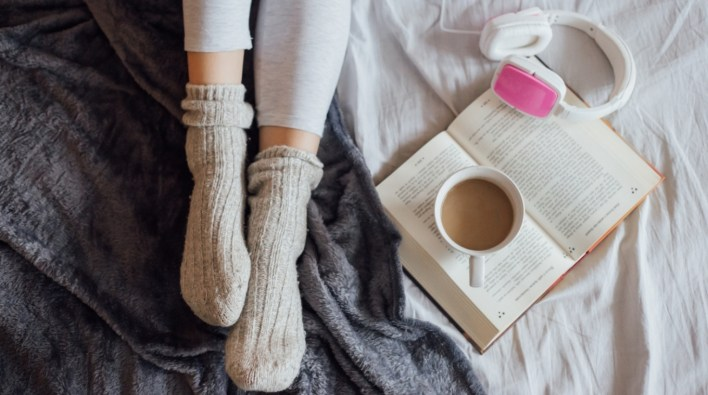 virtual-hygge-holiday-party-7