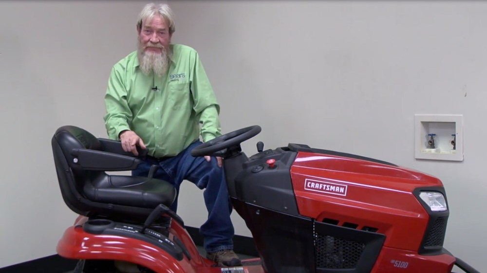 medium resolution of common riding mower and tractor problems won t start symptom diagnosis