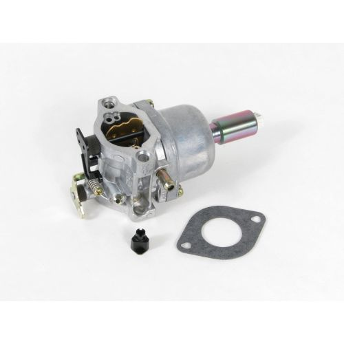 small resolution of how to replace a riding lawn mower carburetor