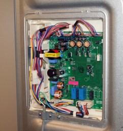 bosch control board wiring [ 1280 x 866 Pixel ]