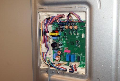 small resolution of bosch control board wiring