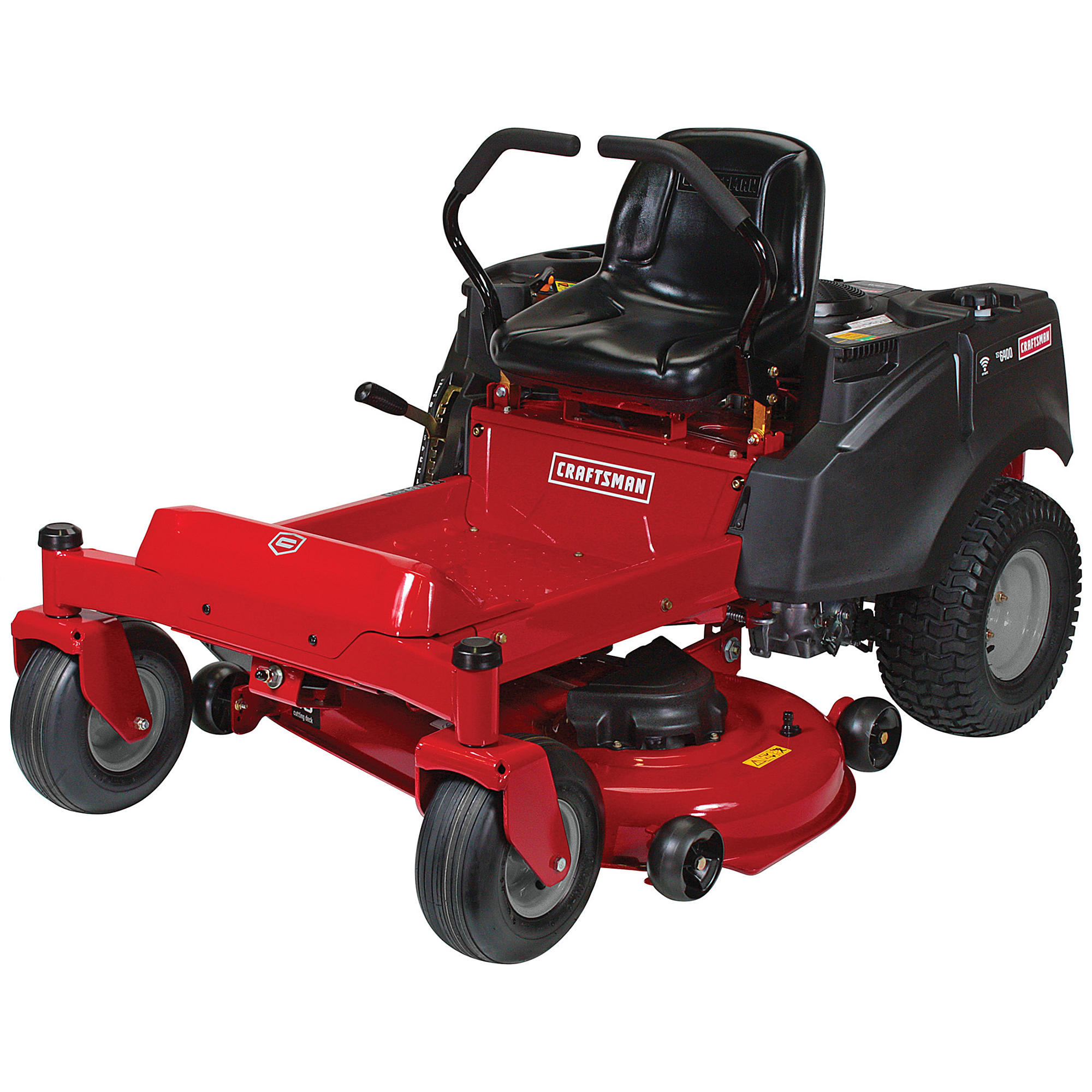 hight resolution of how to replace the ground drive belt on a zero turn riding mower repair guide