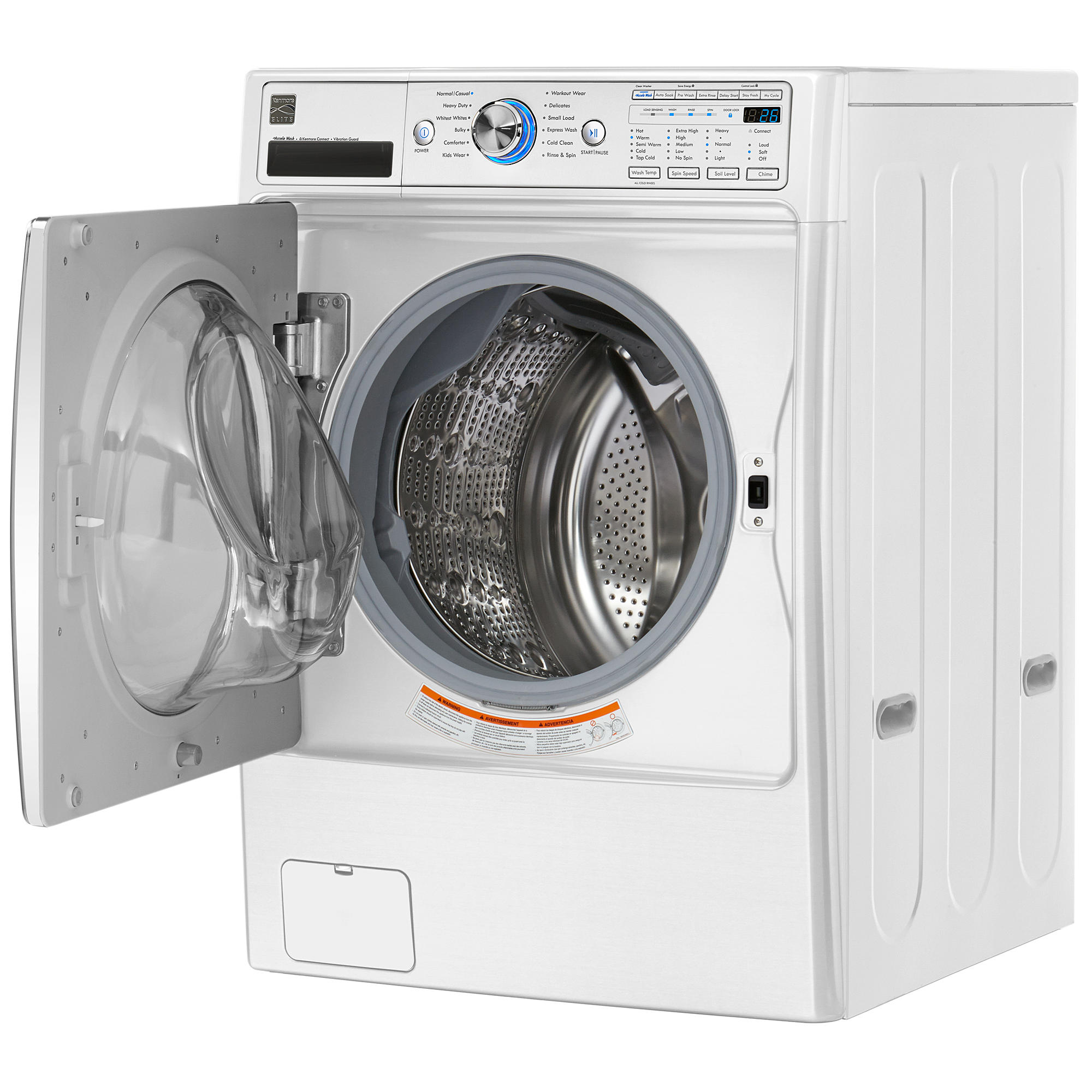 hight resolution of looking for lg model wm2101hw front load washer repair replacement parts