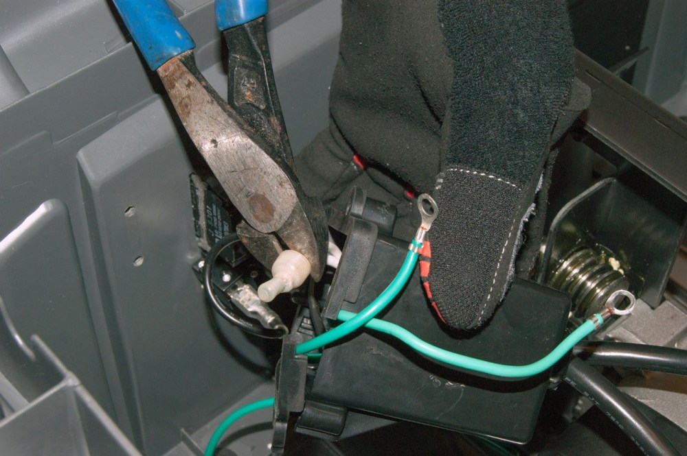 medium resolution of table saw motor wiring diagram