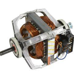 clothe dryer motor wiring diagram [ 2000 x 2000 Pixel ]