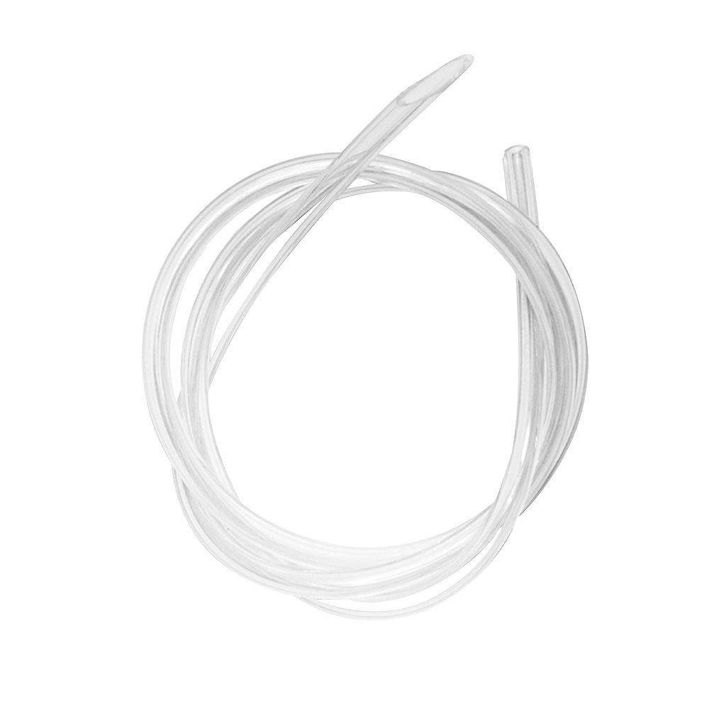 medium resolution of craftsman chainsaw wiring diagram