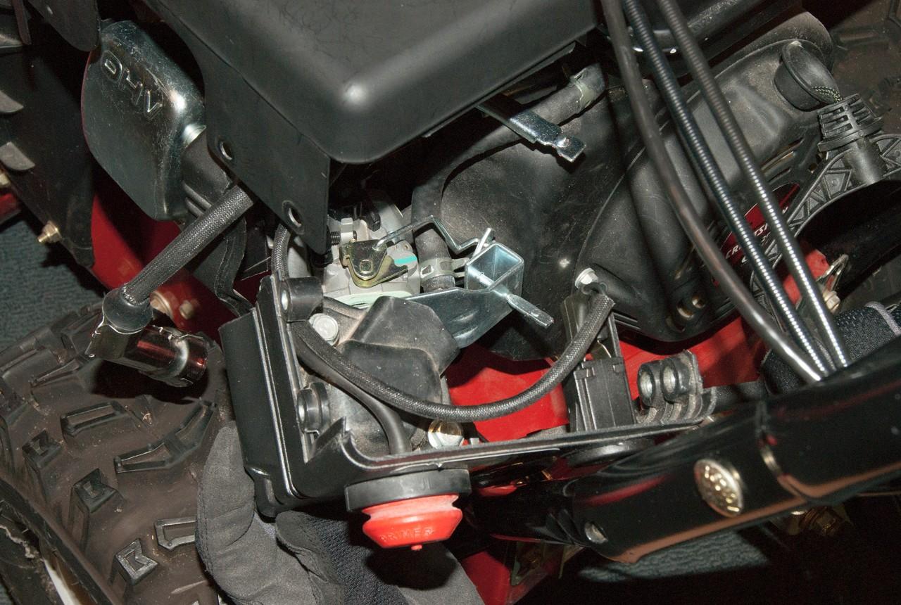 hight resolution of toro snowblower fuel filter