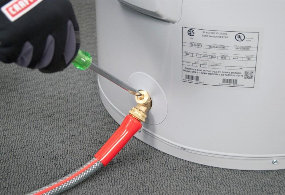 medium resolution of whirlpool water heater wiring