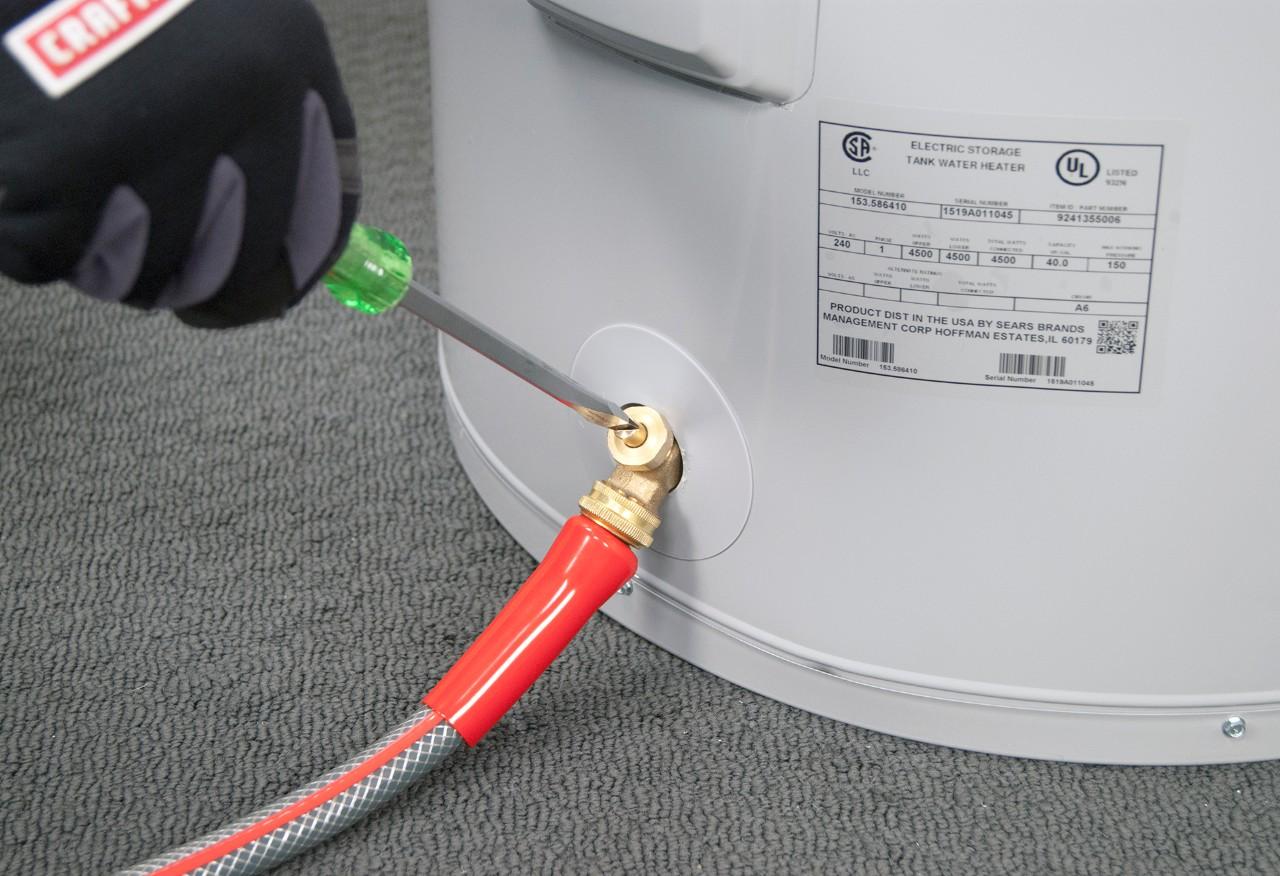 hight resolution of whirlpool water heater wiring