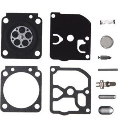 how to rebuild a chainsaw carburetor [ 1000 x 1000 Pixel ]