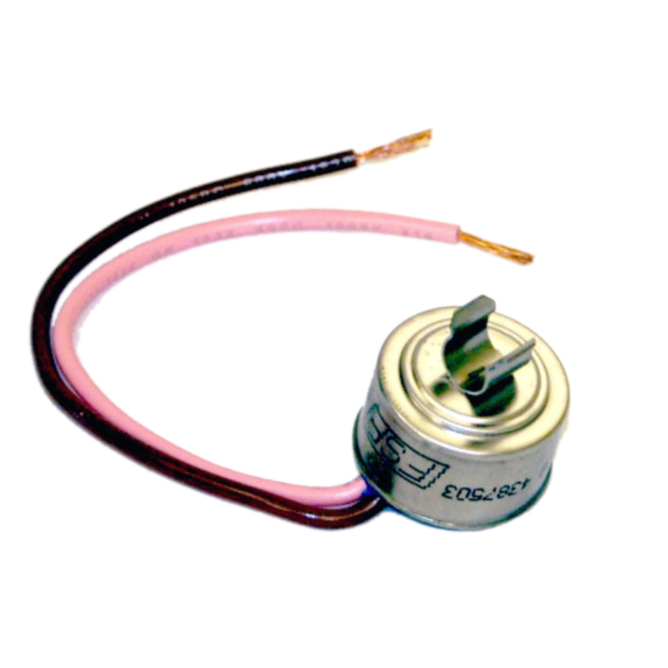 hight resolution of replace the refrigerator defrost sensor