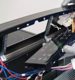 bosch control board wiring [ 1280 x 852 Pixel ]