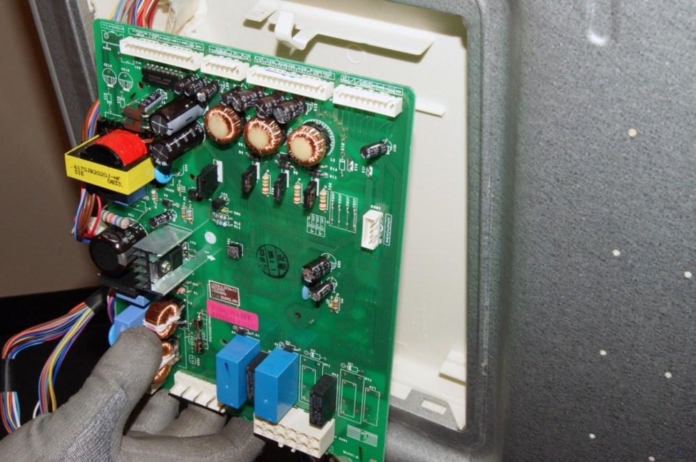 medium resolution of bosch control board wiring
