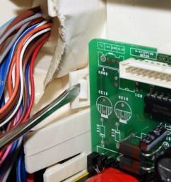 bosch control board wiring [ 1280 x 851 Pixel ]