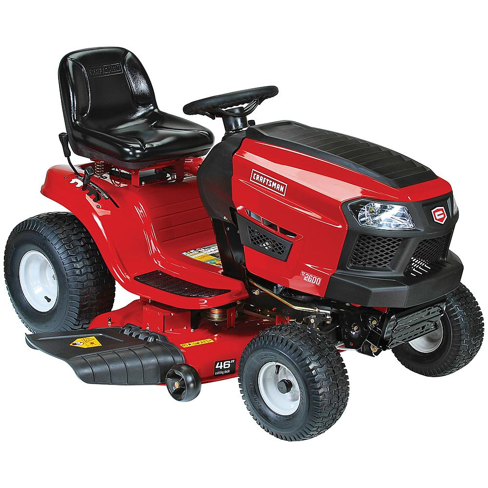 hight resolution of common riding mower and tractor problems won t start symptom diagnosis