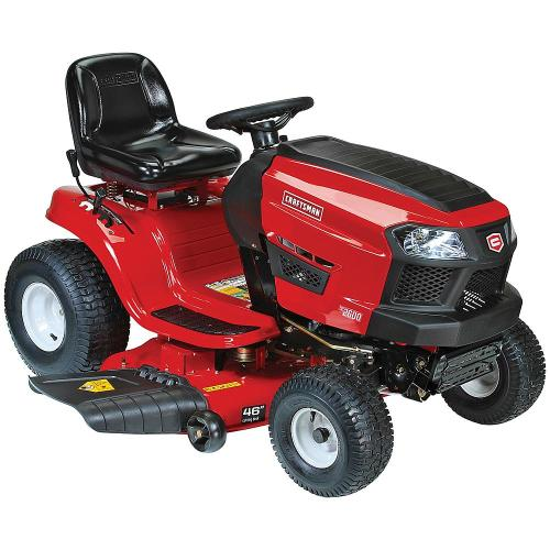 small resolution of common riding mower and tractor problems won t start symptom diagnosis
