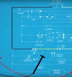 kenmore elite heating element wiring diagram [ 2000 x 1298 Pixel ]