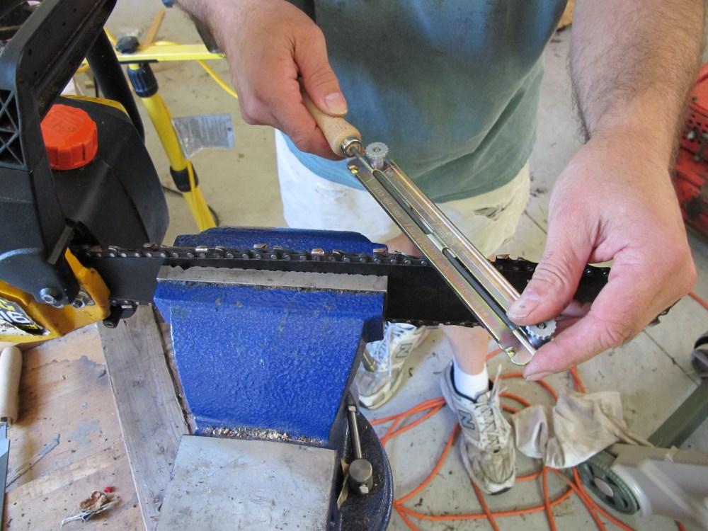 medium resolution of 1999 fuel filter tool