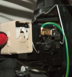 embraco compressor relay wiring [ 1280 x 851 Pixel ]