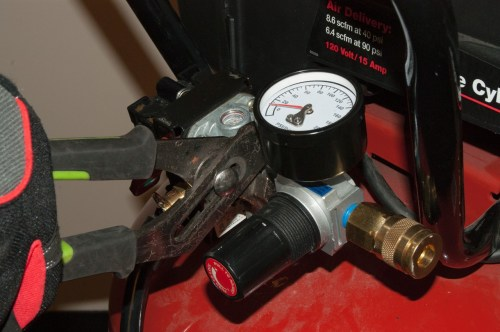 small resolution of craftsman air compressor 220 wiring with diagram