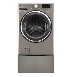 looking for lg model wm2101hw front load washer repair replacement parts  [ 2000 x 2000 Pixel ]