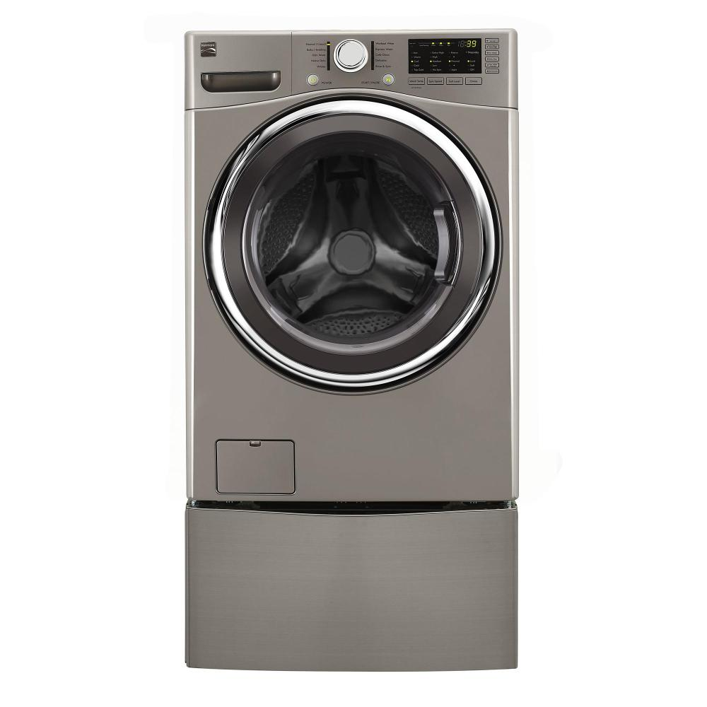 medium resolution of looking for lg model wm2101hw front load washer repair replacement parts