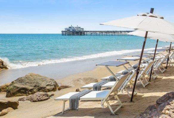 Image result for malibu beach inn