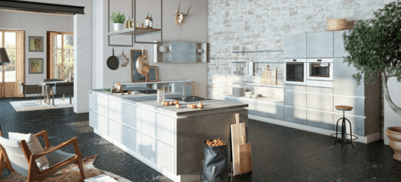 Kuche Co Hamburg. Stunning B Kitchen Elegant Design Which ...