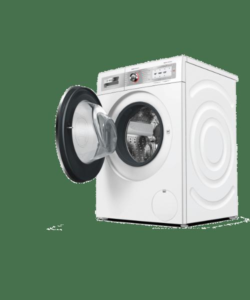 Bosch Waschmaschine Wasserhahn Symbol : bosch, waschmaschine, wasserhahn, symbol, Geschirrspülmaschinen, BOSCH, Online, Bestellen