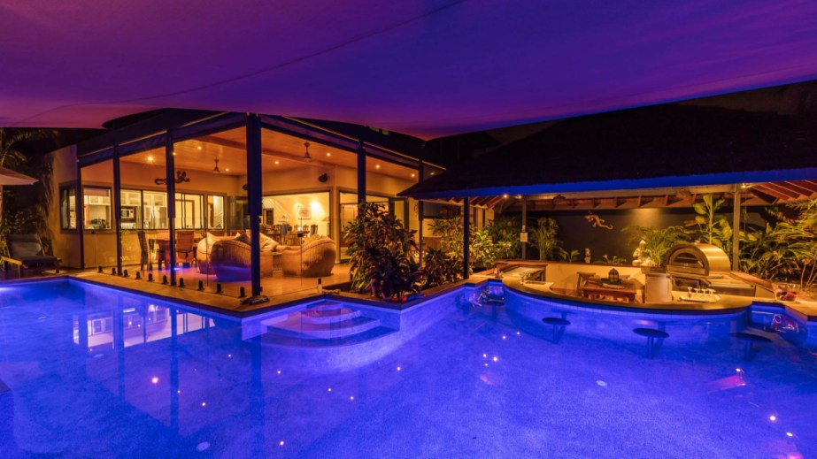Discover Cable Beach Accommodation In Western Australia Stayz
