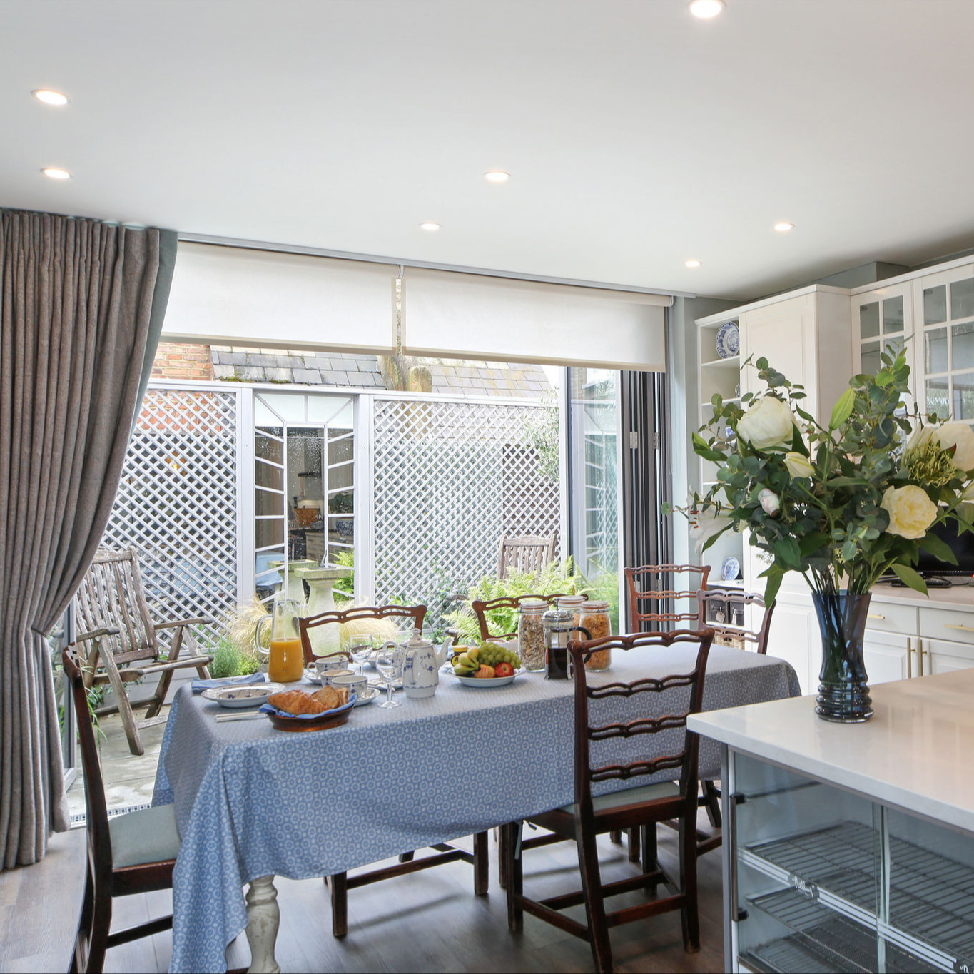 Picking Bed And Breakfasts In London Vrbo