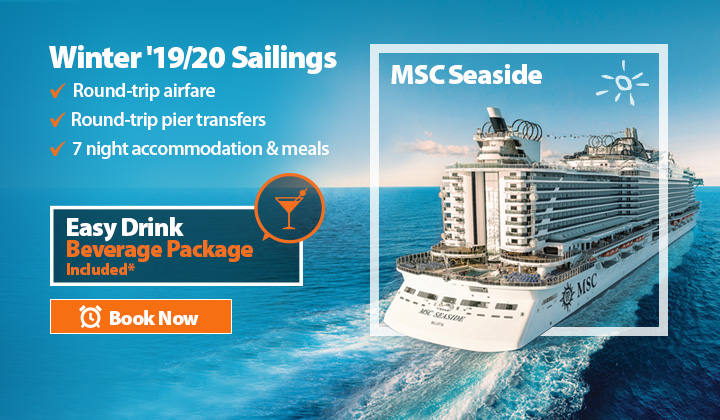 Last Minute Cruise Deals >> Boat Yacht Rental Weekend Cruise Packages