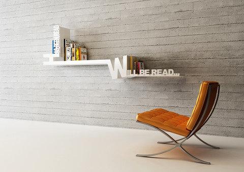 11 Cool Creative Book Storage Ideas For True Bibliophiles Cafemom Com
